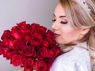 O casamento de Ana Paula  e Felipe  2