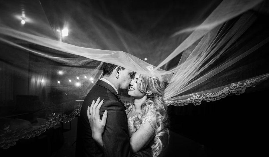 O casamento de Felipe  e Ana Paula  em Rio Branco, Acre