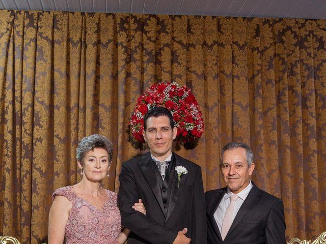 O casamento de Rafael e Rafaela em Dois Vizinhos, Paraná 21