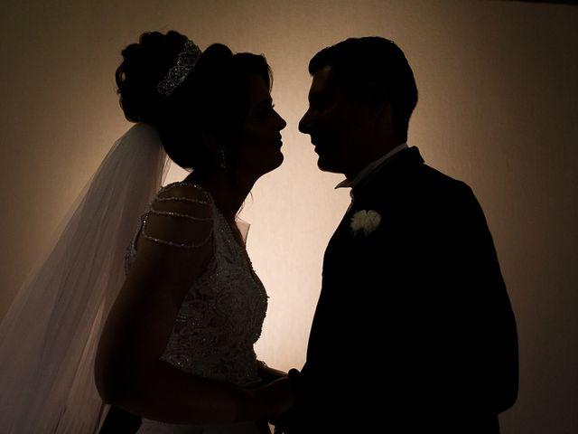 O casamento de Rafael e Rafaela em Dois Vizinhos, Paraná 24
