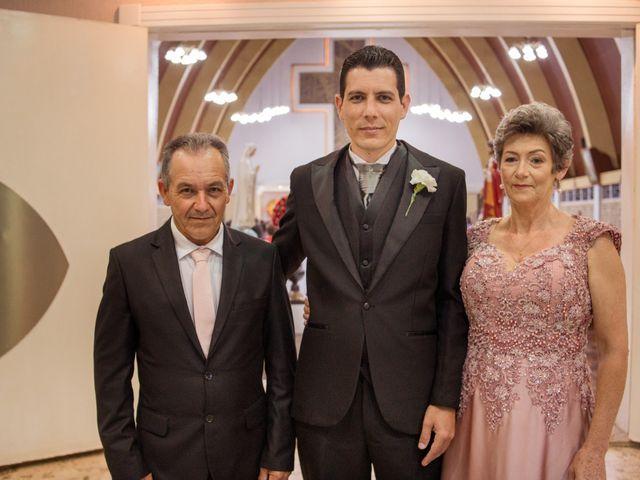 O casamento de Rafael e Rafaela em Dois Vizinhos, Paraná 28