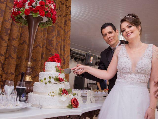 O casamento de Rafael e Rafaela em Dois Vizinhos, Paraná 29