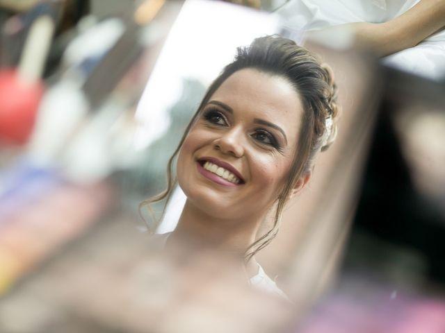 O casamento de Bruno e Thiara em Belo Horizonte, Minas Gerais 12