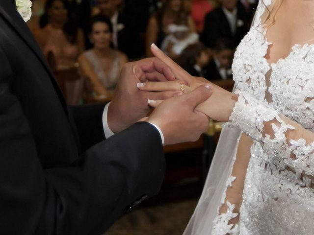 O casamento de Bruno e Thiara em Belo Horizonte, Minas Gerais 66