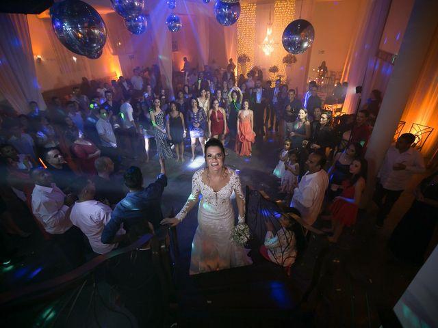 O casamento de Bruno e Thiara em Belo Horizonte, Minas Gerais 120