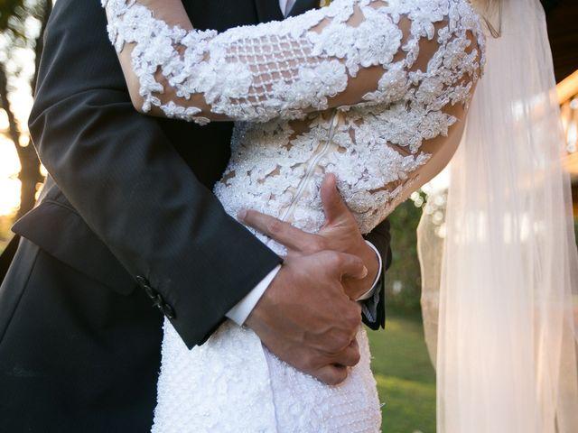 O casamento de Bruno e Thiara em Belo Horizonte, Minas Gerais 142