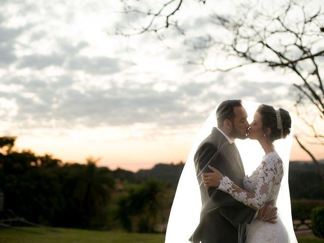 O casamento de Bruno e Thiara em Belo Horizonte, Minas Gerais 148