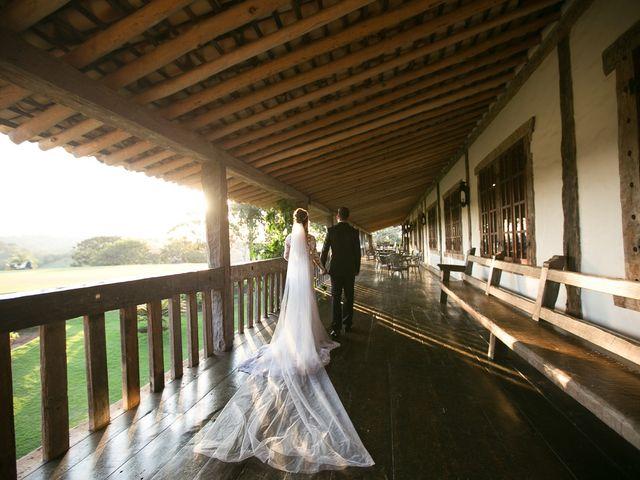 O casamento de Bruno e Thiara em Belo Horizonte, Minas Gerais 160