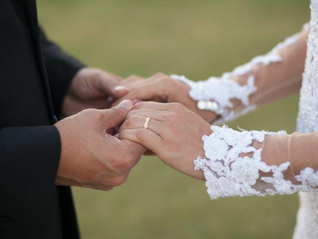 O casamento de Bruno e Thiara em Belo Horizonte, Minas Gerais 165