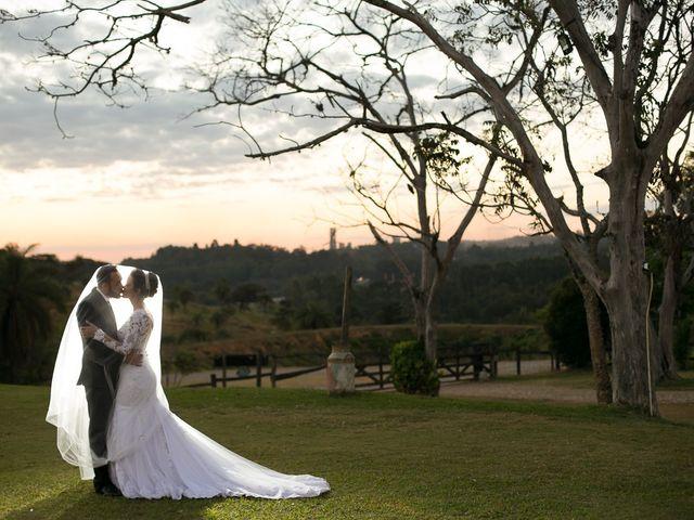 O casamento de Bruno e Thiara em Belo Horizonte, Minas Gerais 166