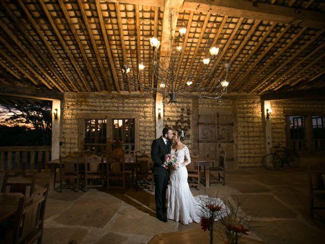 O casamento de Bruno e Thiara em Belo Horizonte, Minas Gerais 169