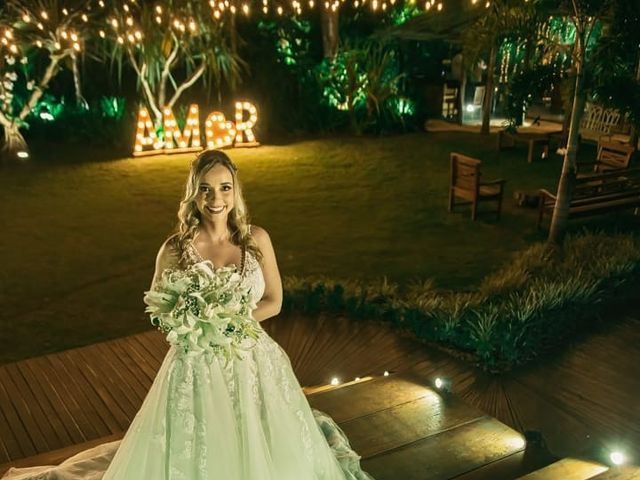 O casamento de Mario e Bianca em Rio de Janeiro, Rio de Janeiro 5