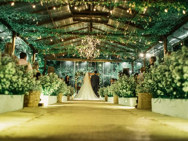O casamento de Mario e Bianca em Rio de Janeiro, Rio de Janeiro 8
