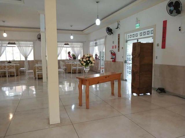 O casamento de Ricardo e Cintia  em Jandira, São Paulo 72
