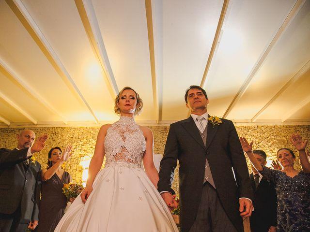 O casamento de Priscila Helena e Fernando Veloso