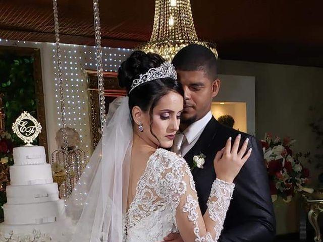 O casamento de Fernando Augusto Arcanjo Barcellos Rosa e Evelin de Souza Lima em Rio de Janeiro, Rio de Janeiro 3