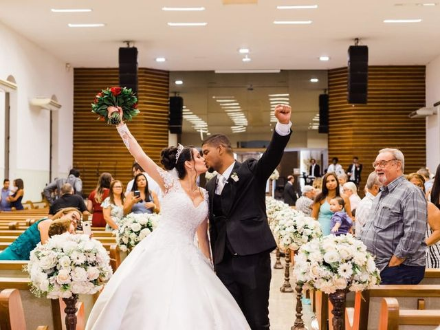O casamento de Fernando Augusto Arcanjo Barcellos Rosa e Evelin de Souza Lima em Rio de Janeiro, Rio de Janeiro 6