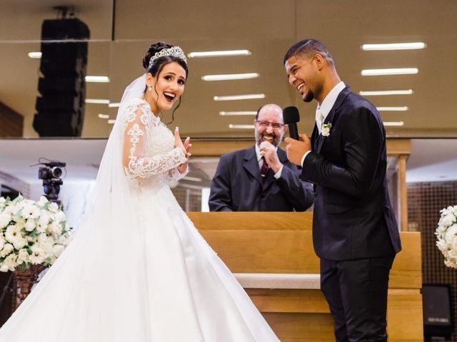 O casamento de Fernando Augusto Arcanjo Barcellos Rosa e Evelin de Souza Lima em Rio de Janeiro, Rio de Janeiro 7
