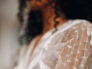 O casamento de Beatriz e Bruno 3