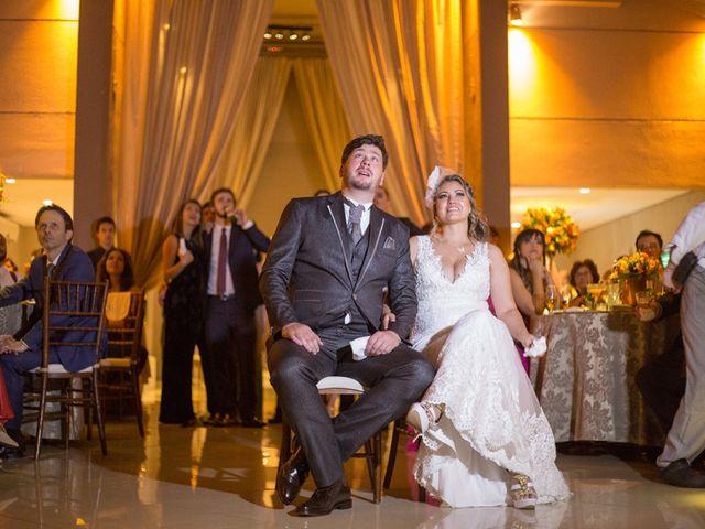O casamento de Bruno e Waleria em São Paulo, São Paulo 59