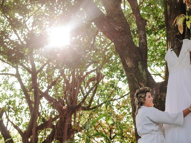 O casamento de Pedro e Nayara em Belo Horizonte, Minas Gerais 3