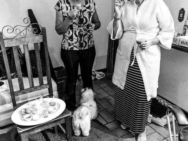 O casamento de Pedro e Nayara em Belo Horizonte, Minas Gerais 8