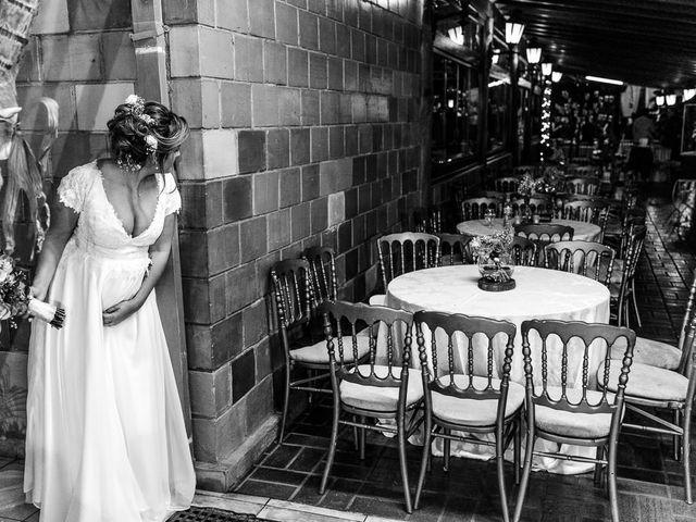 O casamento de Pedro e Nayara em Belo Horizonte, Minas Gerais 16
