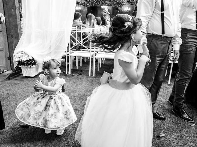 O casamento de Pedro e Nayara em Belo Horizonte, Minas Gerais 29