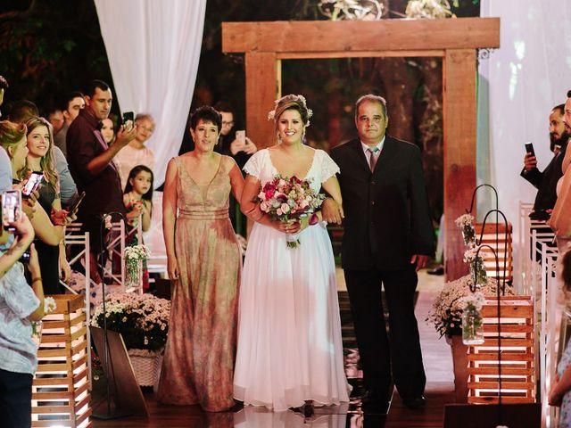 O casamento de Pedro e Nayara em Belo Horizonte, Minas Gerais 49