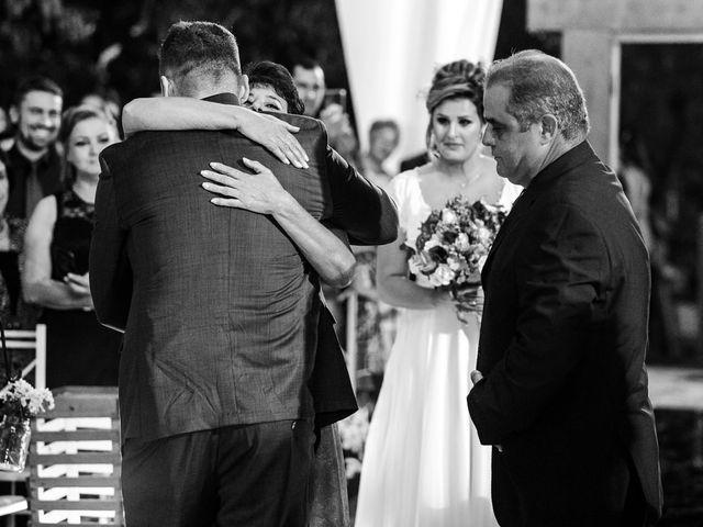 O casamento de Pedro e Nayara em Belo Horizonte, Minas Gerais 50