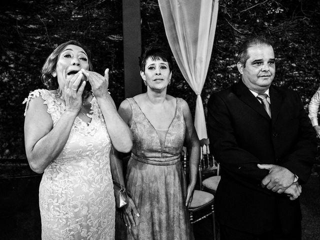 O casamento de Pedro e Nayara em Belo Horizonte, Minas Gerais 52