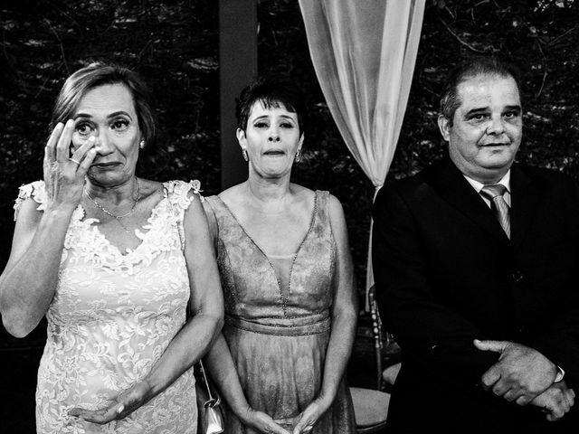 O casamento de Pedro e Nayara em Belo Horizonte, Minas Gerais 53