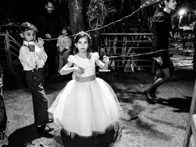 O casamento de Pedro e Nayara em Belo Horizonte, Minas Gerais 57