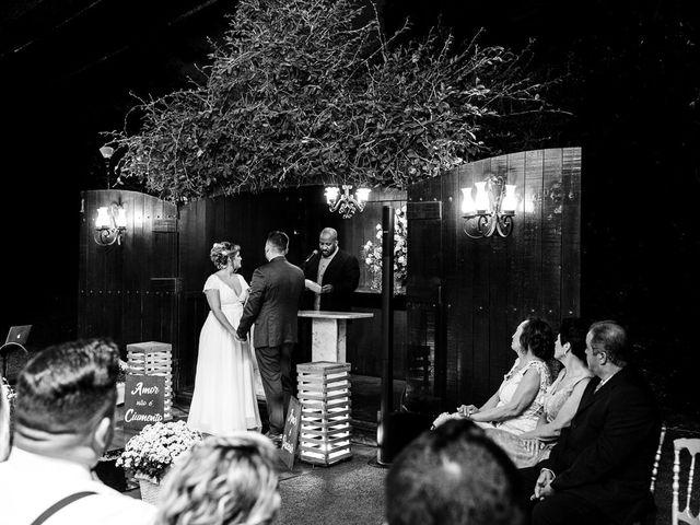 O casamento de Pedro e Nayara em Belo Horizonte, Minas Gerais 59
