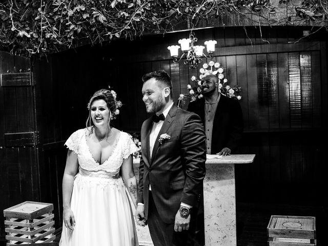 O casamento de Pedro e Nayara em Belo Horizonte, Minas Gerais 63