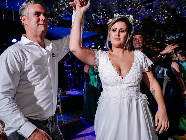 O casamento de Pedro e Nayara em Belo Horizonte, Minas Gerais 89