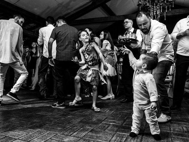 O casamento de Pedro e Nayara em Belo Horizonte, Minas Gerais 94