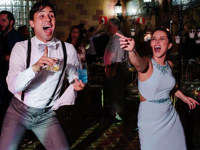 O casamento de Pedro e Nayara em Belo Horizonte, Minas Gerais 99