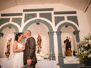 O casamento de Marcella e Paulo 3