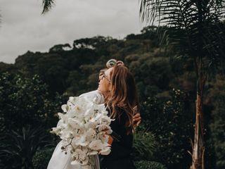 O casamento de Josiane e Ademilson 3