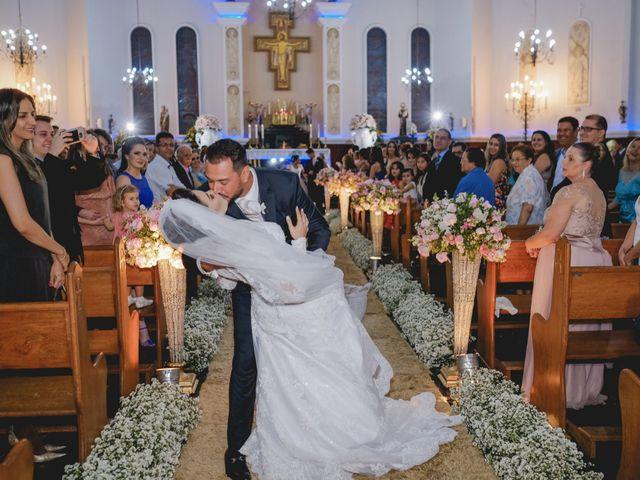 O casamento de Hermany e Giovanna em Anápolis, Goiás 23