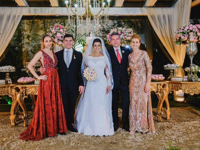 O casamento de Hermany e Giovanna em Anápolis, Goiás 31