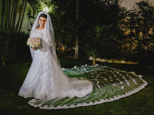 O casamento de Hermany e Giovanna em Anápolis, Goiás 43