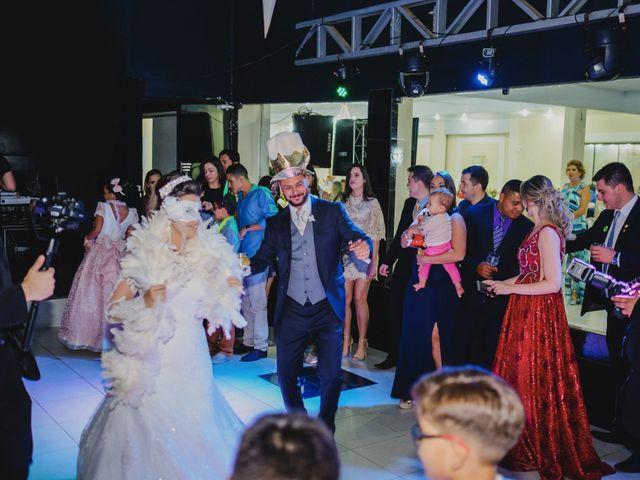 O casamento de Hermany e Giovanna em Anápolis, Goiás 49