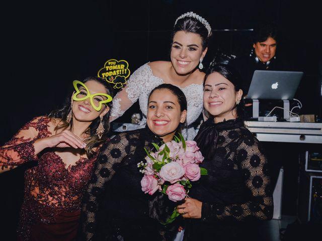 O casamento de Hermany e Giovanna em Anápolis, Goiás 51