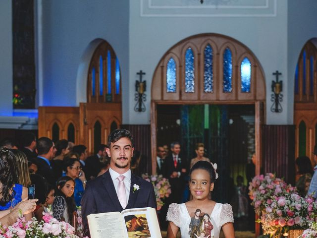 O casamento de Hermany e Giovanna em Anápolis, Goiás 52