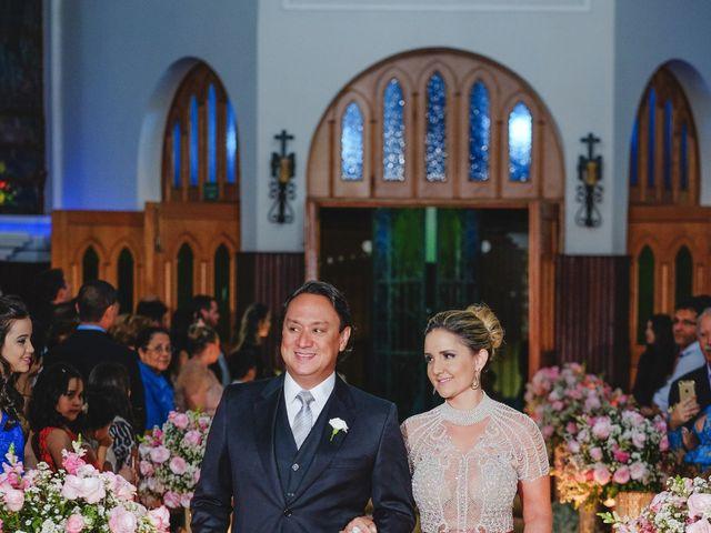 O casamento de Hermany e Giovanna em Anápolis, Goiás 57