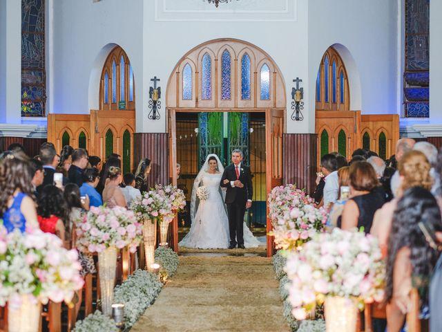 O casamento de Hermany e Giovanna em Anápolis, Goiás 60