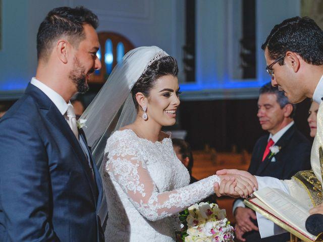 O casamento de Hermany e Giovanna em Anápolis, Goiás 65