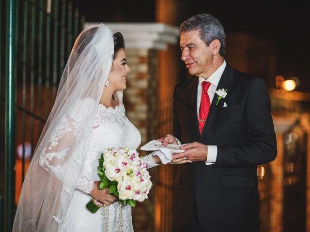 O casamento de Hermany e Giovanna em Anápolis, Goiás 82